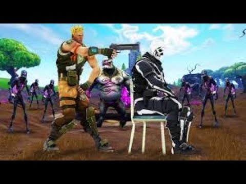 the-fortnite-nightmares-with-team-aura