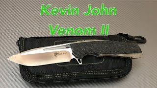 Kevin john aliexpress
