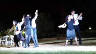 Dheere Dheere se meri zindagi me aana couple dance
