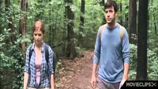 Drinking Buddies Movie CLIP   300 2013)   Olivia Wilde  Anna Kendrick Movie HD