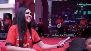 Kau Tercipta Bukan Untukku Nella Kharisma Lagista Live Jakarta 2019