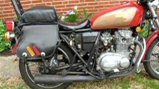 BEST CHEAP MP3 FM STEREO RADIO SYSTEM FOR YOUR MOTORCYCLE, BIKE OR CYCLE INSTALLATION