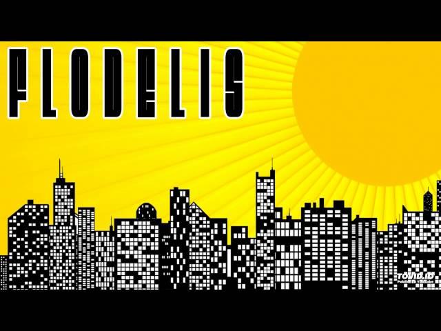 FloDeLis - Girl