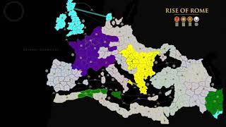 Warzone 2 vs 2 game (featHeyros)