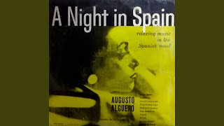Provided to YouTube by ONErpm Tres Carabelas · Augusto Alguero · Augusto Alguero A Night In Spain ℗ Sonotec Released on: 1970-01-31 Auto-generated by ...