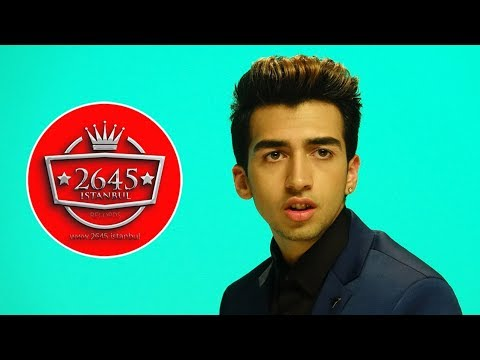 Çağatay Akman -  Bizim Hikaye  (Selçuk Şahin Remix)