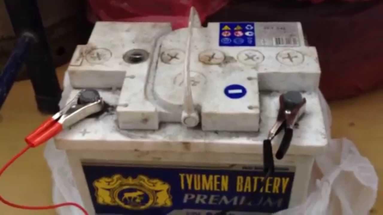 зарядное орион rw-265 схема