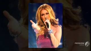 Видео уроки по вокалу
