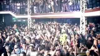 DVD DJ Marcos B - Campinas Hall - FINAL - Part IV