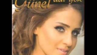 Mix - azeri kizi günel-sevmece 2009