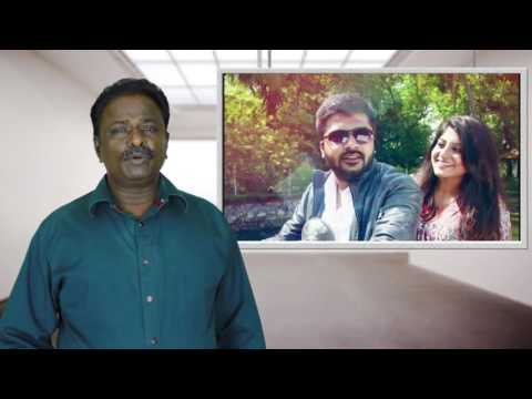 Achcham Yenbadhu Madamaiyada Review - AYM Review - Simbu, Gautham - Tamil Talkies