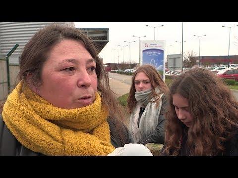 Coronavirus: la colère de deux Rouennaises revenues de Venise