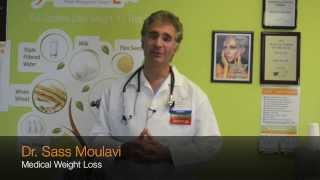 Medical Weight Loss Boca Raton With The Cookie Diet