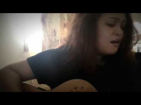 This Heart of Mine (I Pledge) - Pain of Salvation (quickie cover) mp3