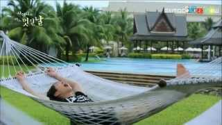Download Video [Vietsub] Wonderful day with Shinee Onew cut ep 6 MP3 3GP MP4