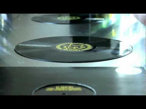 Gumnaam VIP Mix on DJ Kayper BBC Asian Network