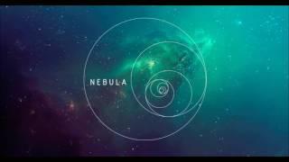 Nebula - El fin del Comienzo