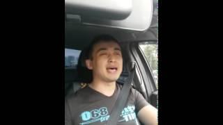 Скачать Adham Soliev 2