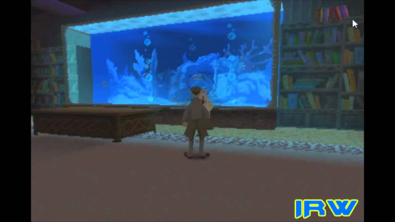 Retro game 3 ~ atlantis l'impero perduto ~ gameplay italiano youtube.