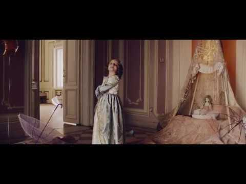 Kaufland | Свежест и качество за царска трапеза 3