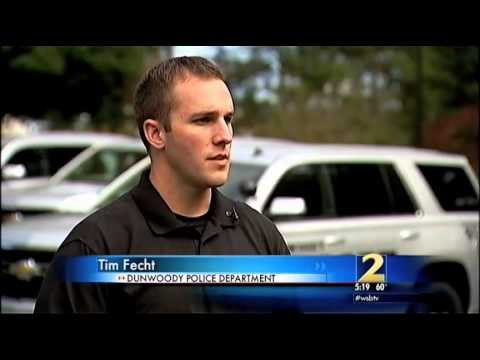 Two accused of operating prostitution ring under escort     www wsbtv com
