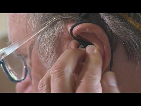 new-tech-helps-alleviate-symptoms-of-tinnitus