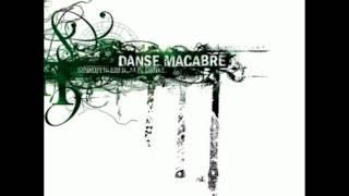 Danse Macabre - 11 Tanzt das Brot