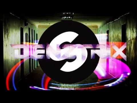 Mike Williams x Dastic - You & I (Denztrix remix)