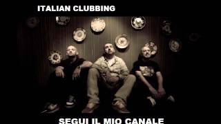 Pasta Boys - Live @ Kinki - Bologna - 11 03 2006 Prima Parte