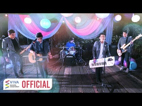 The Juans — Prom [Official Music Video]