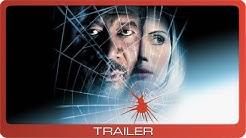 Im Netz der Spinne ≣ 2001 ≣ Trailer