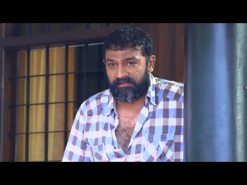 Sthreepadham | Entry of new guest to meet Venu | Mazhavil Manorama
