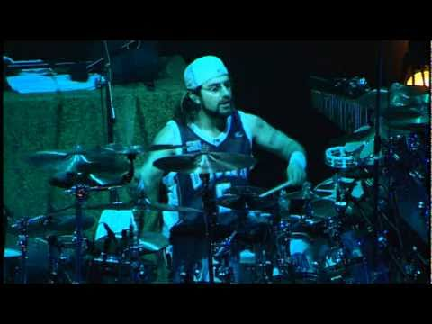 """Mike Portnoy - """"Pull Me Under (In Constant Motion DVD)"""""""