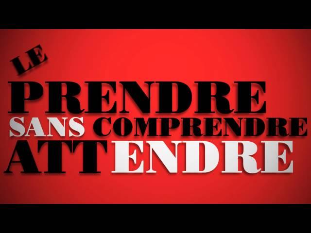 Julien Clerc - Le temps daimer (paroles)