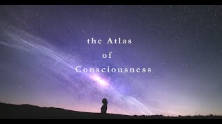 Atlas of Consciousness Teaser
