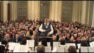 Stadtkapelle Melk - The Cream of Clapton