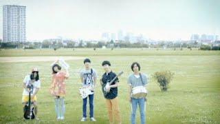 東京カランコロン - 16のbeat