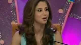 Prachi desai Jhalak dhikalajaa video