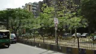 Property In Vaishali Ghaziabad, Flats In Vaishali Locality - MagicBricks - Youtube