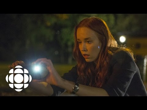 Trailer | Shoot The Messenger | CBC