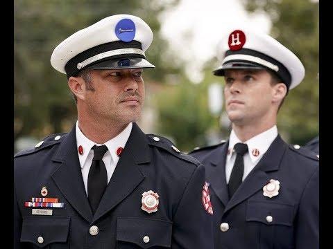 Download Chicago Fire - Season 7