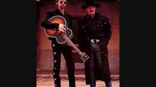 Watch Brooks  Dunn Cant Stop My Heart video