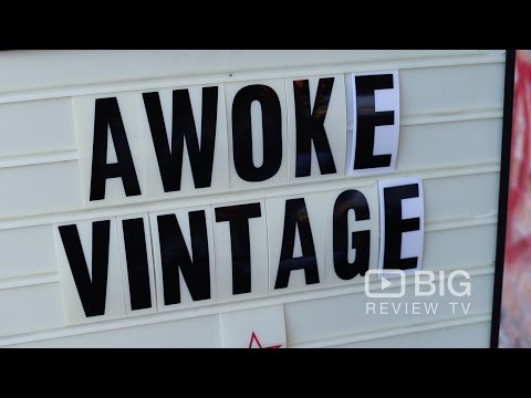 awoke-vintage-clothing-store-in-new-york-ny-selling-clothes-and-accessories