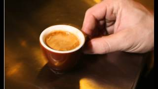 New Painkiller Found In Coffee: Scientists Say It