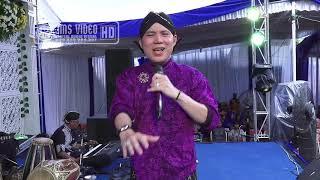 Kangen Nikeri Dimas Tedja // CAMPURSARI PENDOPO DIMAS TEJO