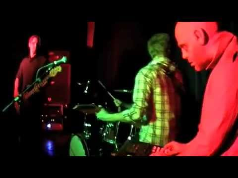 Sungham's Zorba  - Live 2008