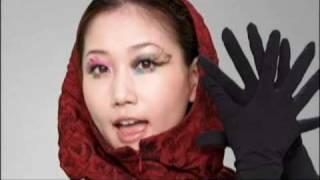 大塚 愛 / LUCKY☆STAR