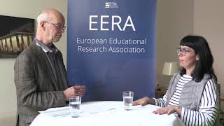 """Interview with EERA Network 29 """"Research on Arts Education"""""""