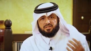 برنامج رمضان فرصة الموسم الثاني الحلقة 10