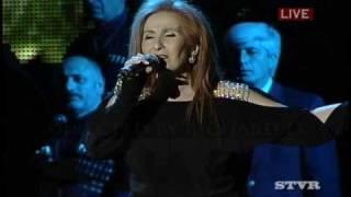 """""""სულიკო""""-Suliko & Old Georgian 'urban' Songs Tamriko Davitashvili"""